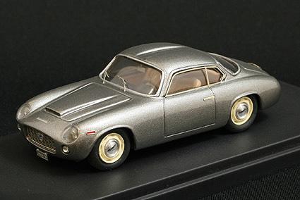 TRON Lancia Flaminia S...